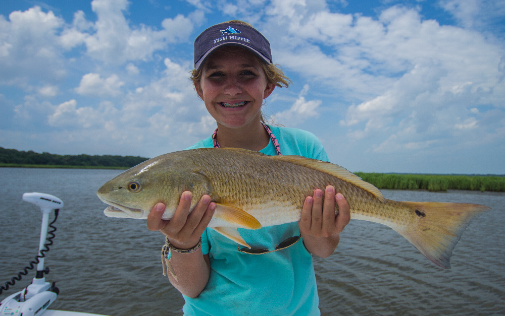 charlie-redfish2-fish-hippe