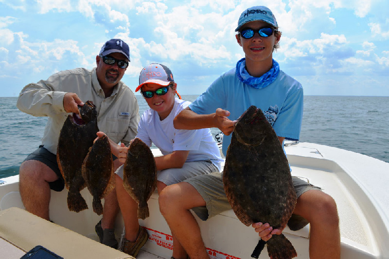 myrtle-beach-flounder-fishing-charters-03